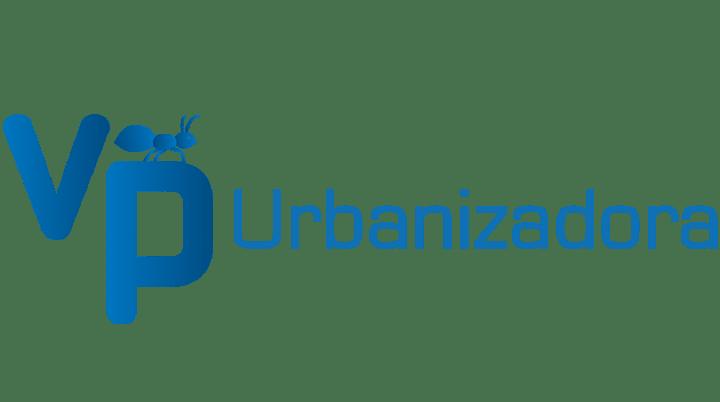 VP Urbanizadora